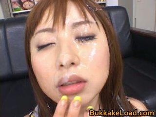 オリエンタル 蜂蜜 kokomi naruse ある getting