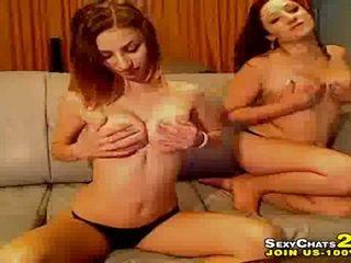cam, webcams, lesbian