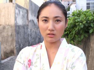 japonijos, big boobs, pupytės