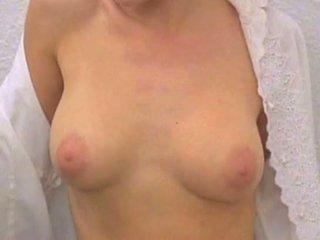 Victoria Beckham&Alyssa Milano Nude! Full Video-bit.ly/1JEppVy