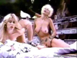 ретро порно, урожай секс, ретро секс