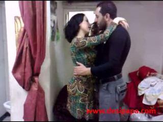 Amatore pakistan çift e pacensuruar seks video