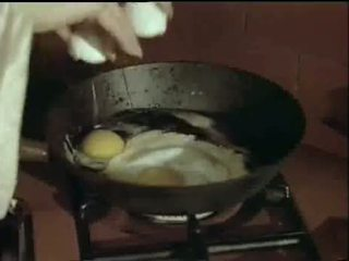 Privat invatatoare [1983] - de epoca complet film