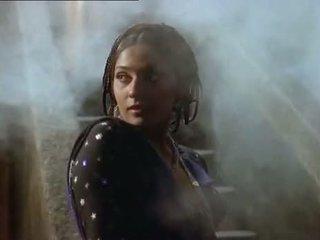 celeb, skuespiller, indisk