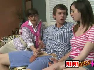 group sex, more shemale, all threesome check