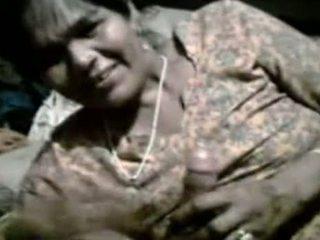 ضخم الثدي punjabi aunty