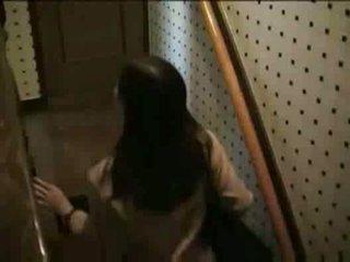 Tabù asiatico sesso