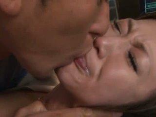 현실 아시아의 영화 뜨거운 섹스 클립