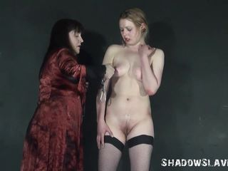 girl on girl, best humiliation, submission