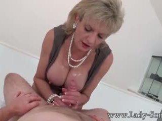 any big boobs, see xxx, quality british