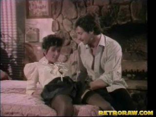 retro porno, vintage sex, vintage naakt jongen