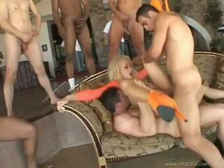 hardcore sex, double penetration, anal sex