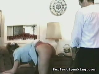 ideal fucking fucking, fun hardcore sex porno, all hard fuck mov