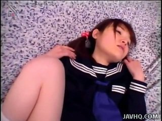 hardcore sex, japansk, asiatiska tjejer