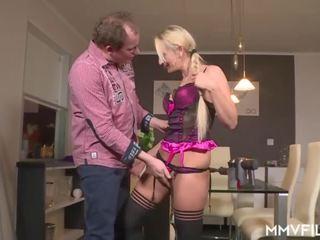 Podvod němec maminka: mmv film porno video e1
