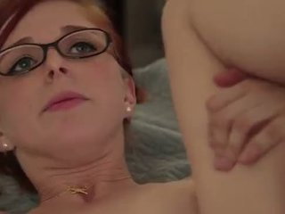Penny pax - μας πατέρας