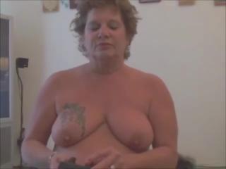 Fickmaschine: Free Orgasm Porn Video 80