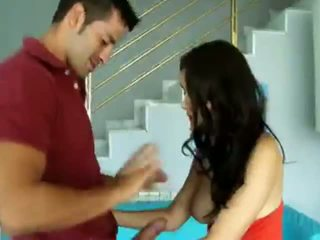 new young more, fun teens fresh, nice teenager new