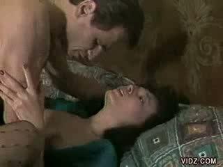 kukk, tibu, orgasm