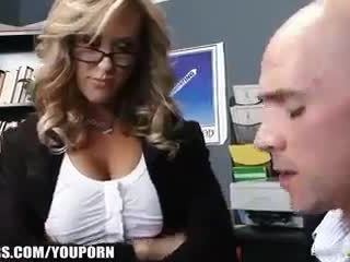 see brazzers more, check blowjob, skirt