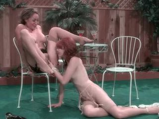 oral seks, öpme, vajinal mastürbasyon