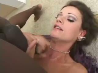gag, facial, butt plug