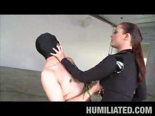 גדול סקס הארדקור מדורג, איכות fuking הארדקור סקס, באינטרנט סקס וידאו מאוד הארדקור נחמד