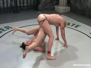 čerstvý lesbička zadarmo, fetiš plný, hq fucks sledovať