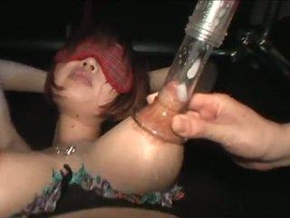 big tits, lactating