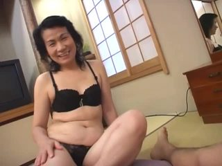 deepthroat, japonais, bâillonnement