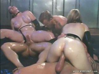 svaigs brunete, karstās big boobs hq, redzēt anal sex karstākie