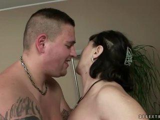 hardcore sex, sex oral, suge, bbw