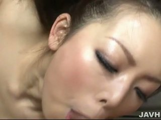 all hardcore sex quality, watch oral sex hq, check blowjobs