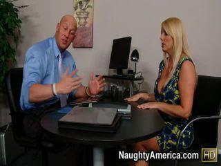 hardcore sex, blondes, hard fuck, reverse cowgirl