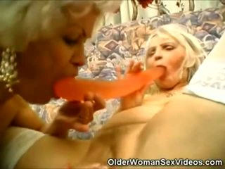 Babi lezbijke hardcore porno video