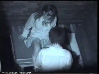 japanese, hidden camera videos, hidden sex, private sex video