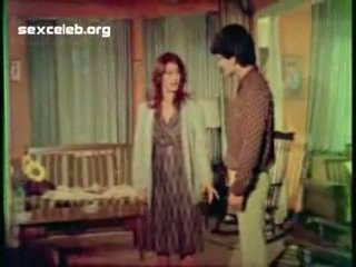 vintage porn, hardsextube porn, turkish porn