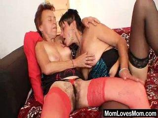 pornerbros mamie lesbienne sado maso
