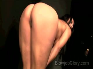 Adriana confesses by ngisep priests huge dong thru rednecks