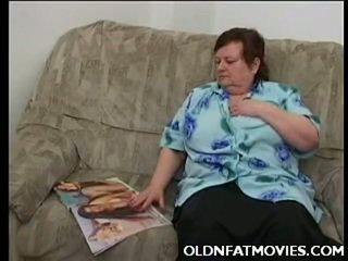 fat, fatty, obese