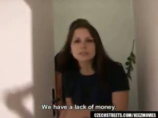 free gay video sex karlovy vary