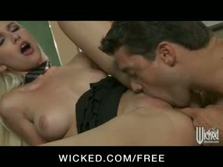 you student, hot young you, real orgasm more