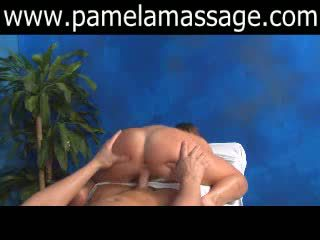 nice porn new, masseuse you, adorable see