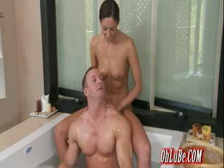great adorable any, hq whore ideal, more firsttime