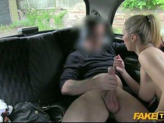 oral sex sex, blowjob, cock sucking movie