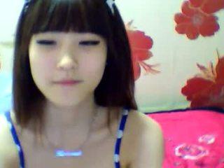 you brunette see, full japanese, fresh webcam check