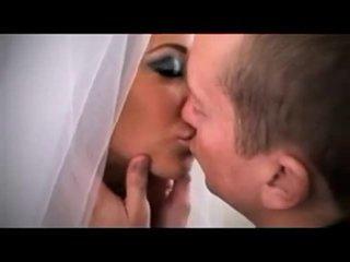 bride, rated pornstar fresh, big-tits see