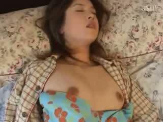 My new japanese Ex sex sex
