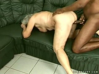 watch hardcore sex, check oral sex new, see suck fun