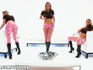 booty görmek, beauty you, bombshell